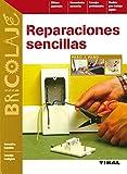 Reparaciones Sencillas(Paso A Paso) (Bricolaje)