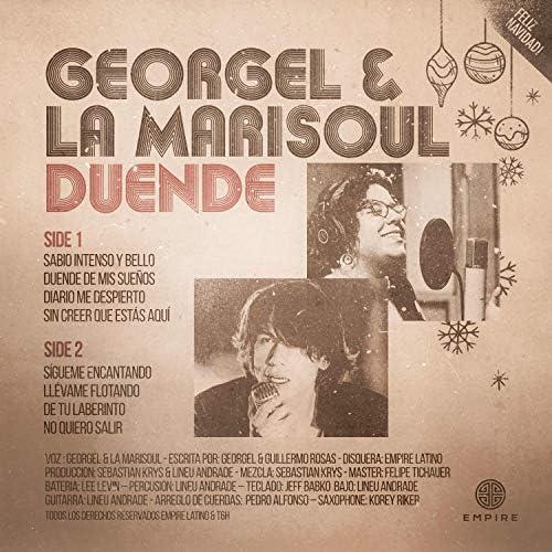 Georgel & La Marisoul