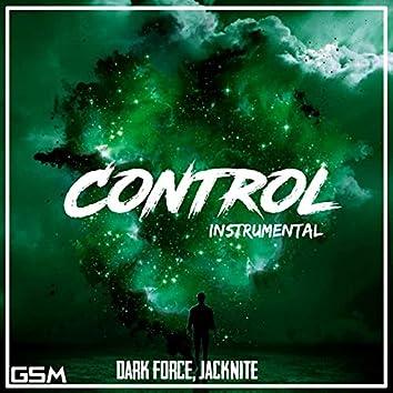 Control instrumental  (Instrumental )