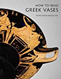 How to Read Greek Vases (The M...