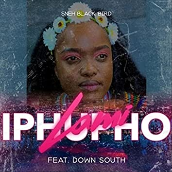 Iphupho Lami (feat. Down South)