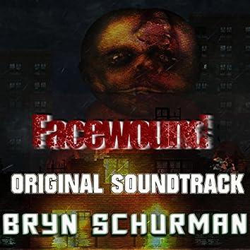 Facewound (Original Soundtrack)