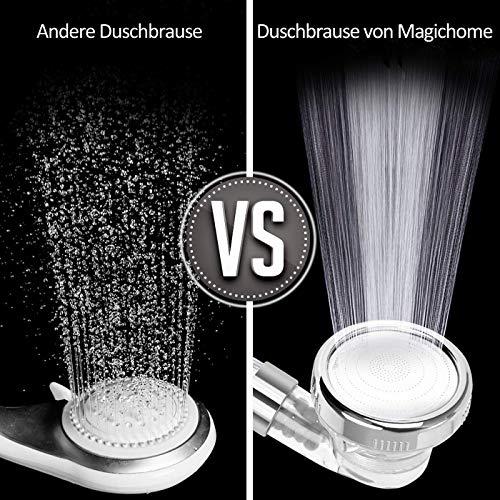 Magichome M-shower-Mix