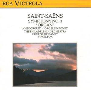Eben gehört - 2012/13 - Seite 166 - Musik: Erfahren - Capriccio Kulturforum