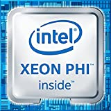 Intel - HJ8066702859300 - Intel Xeon Phi 7210 Tetrahexaconta-core (64 Core) 1.30 GHz Processor - Socket 3647OEM Pack - 32 MB - 64-bit Processing - 1.50 GHz Overclocking Speed - 14 nm - 215 W