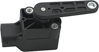 Alpha Rider Headlight Level Sensor For Audi A4 B5 A6 C5 A8 TT S4 S6 RS6 VW Beetle Bora Golf IV Passat Replaces 4B0907503A 4B0907503
