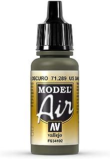 Vallejo 71.289 Acrylic Model Air Color