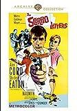 Scorpio Letters [Edizione: Stati Uniti]