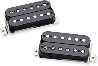Seymour Duncan Vintage Blues Humbucker Pickup Set - (New)