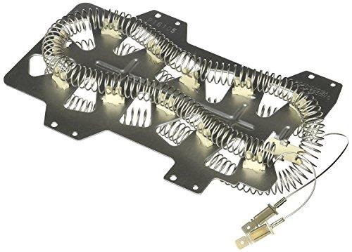 Catálogo para Comprar On-line secadoras maytag disponible en línea. 6