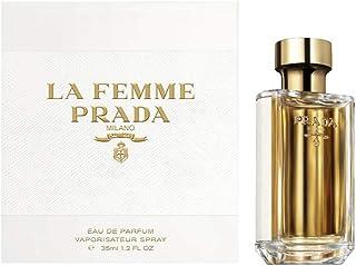 Prada La Femme Prada Agua de Perfume Vaporizador - 35 ml