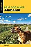 Best Dog Hikes Alabama