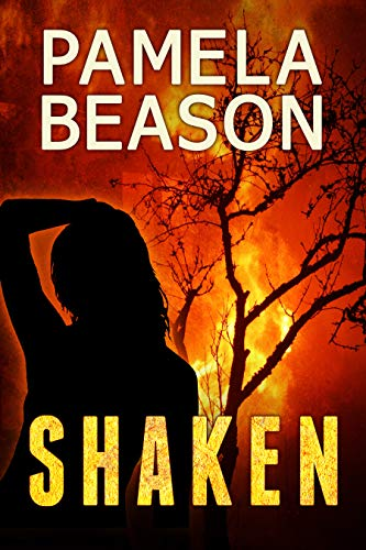 Shaken by Beason, Pamela ebook deal