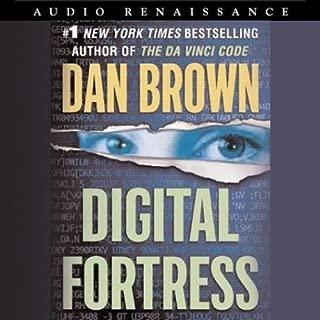 Best digital fortress llc Reviews