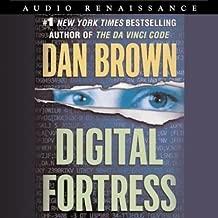 Best digital fortress audiobook Reviews