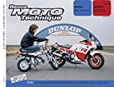E.T.A.I - Revue Moto Technique 69.2 - HONDA ST 70 DAX