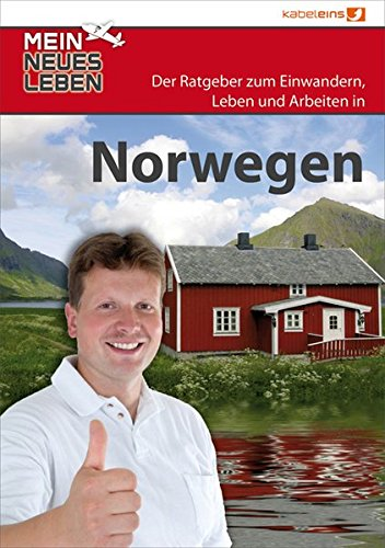 Mein neues Leben - Norwegen thumbnail