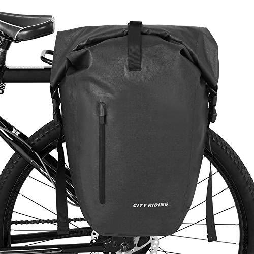 Maletas Para Transportar Bicicletas marca Explopur