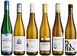 Weinpaket Riesling trocken Weißwein