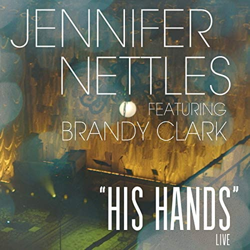 Jennifer Nettles feat. Brandy Clark