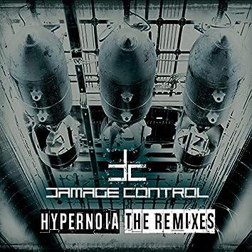 Hypernoia the Remixes