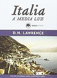 Italia A Media Luz (Voces)