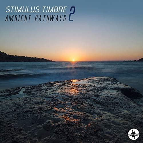 Stimulus Timbre