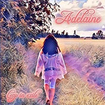 Adelaine