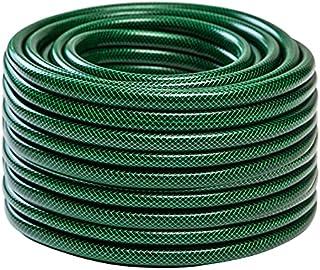 "Beorol Garden Hose Economic 1/2"" 50m Green"
