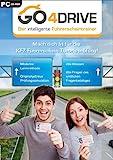 [page_title]-go4drive 2019 - Der intelligente Führerscheintrainer mit amtlichem Fragenkatalog