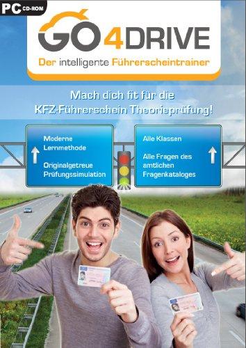 Ingenieurbüro Saal -  go4drive 2019 - Der