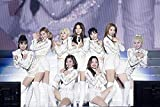 """【Amazon.co.jp限定】TWICE DOME TOUR 2019 """"#Dreamday"""" in TOKYO DOME (初回限定盤Blu-ray) (トートバッグ付)"""
