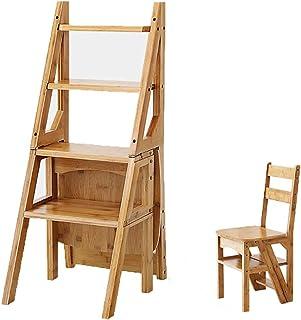 decorative folding chairs.htm amazon com wood folding stools game   recreation room  amazon com wood folding stools