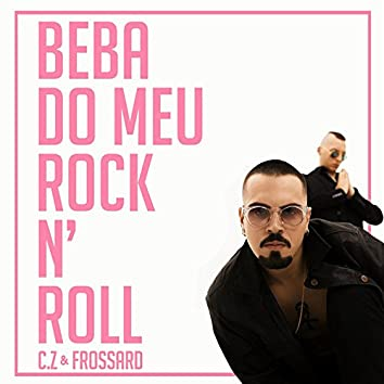 Beba do Meu Rock 'n' Roll - Single
