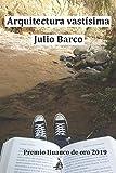 IV Concurso Nacional de Poesía Huauco de Oro