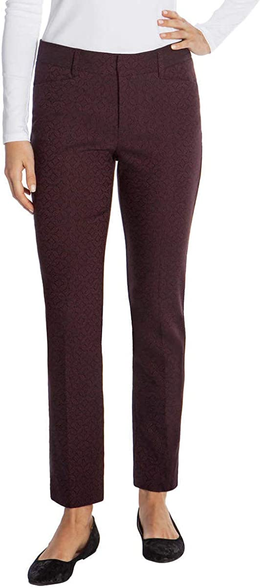 Mario 2021 new Serrani Ladies' Tummy Selling and selling Comfort Control Stretch Pant