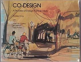Best co design a process of design participation Reviews