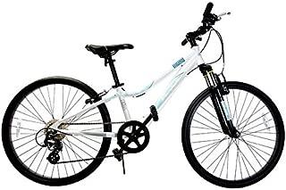 Ryda Bikes Moab - 24