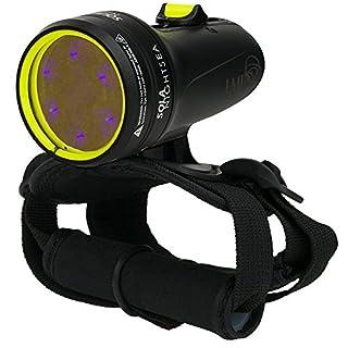 Light & Motion SOLA Nightsea Fluoro Underwater Light (B00AED7WBS) | Amazon price tracker / tracking, Amazon price history charts, Amazon price watches, Amazon price drop alerts
