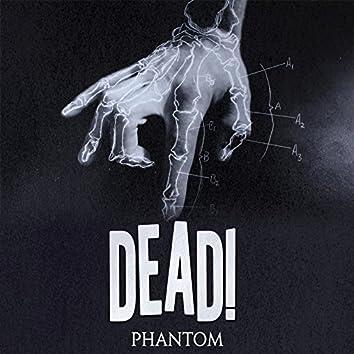Phantom Single