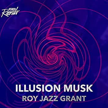 Illusion Musk