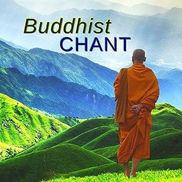 Buddhist Chant - Om Mantra Meditation with Tibetan Monks, Singing Bowls and Bells