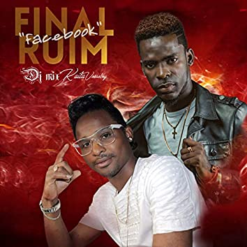 Final Ruim (Facebook)