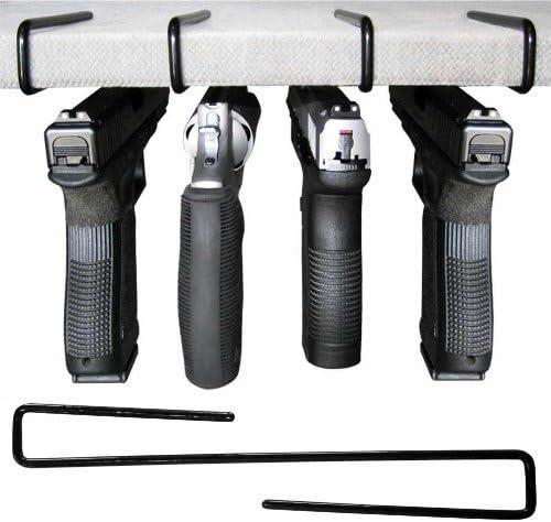 Large-scale sale Ultimate Arms Gear Universal Revolver Firearm Pistol Max 45% OFF Handgun Gun