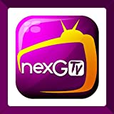 Watch Live TV Channels. Special content like Prank Videos, Comedy TV, etc. Special Astro TV coverage with daily predictions. RESUME feature to watch movies and videos from where you left off Play and Pause Options for Live TV Genre and Language speci...