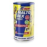 ProAction Malto Dex Energia - Latta da 450 g