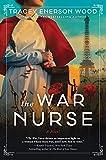 Image of The War Nurse: A Novel