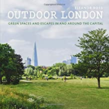 Best guide to cycling in london Reviews