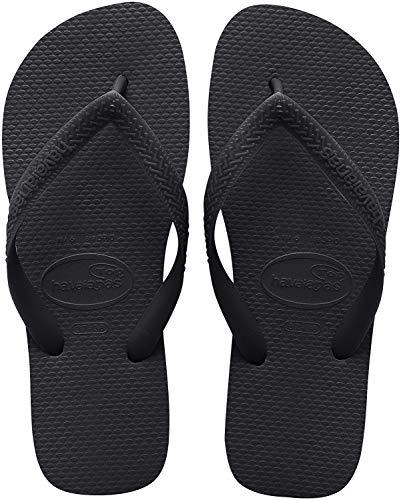 Havaianas Top Sandal Men Flip Flop