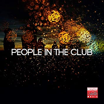 People In The Club
